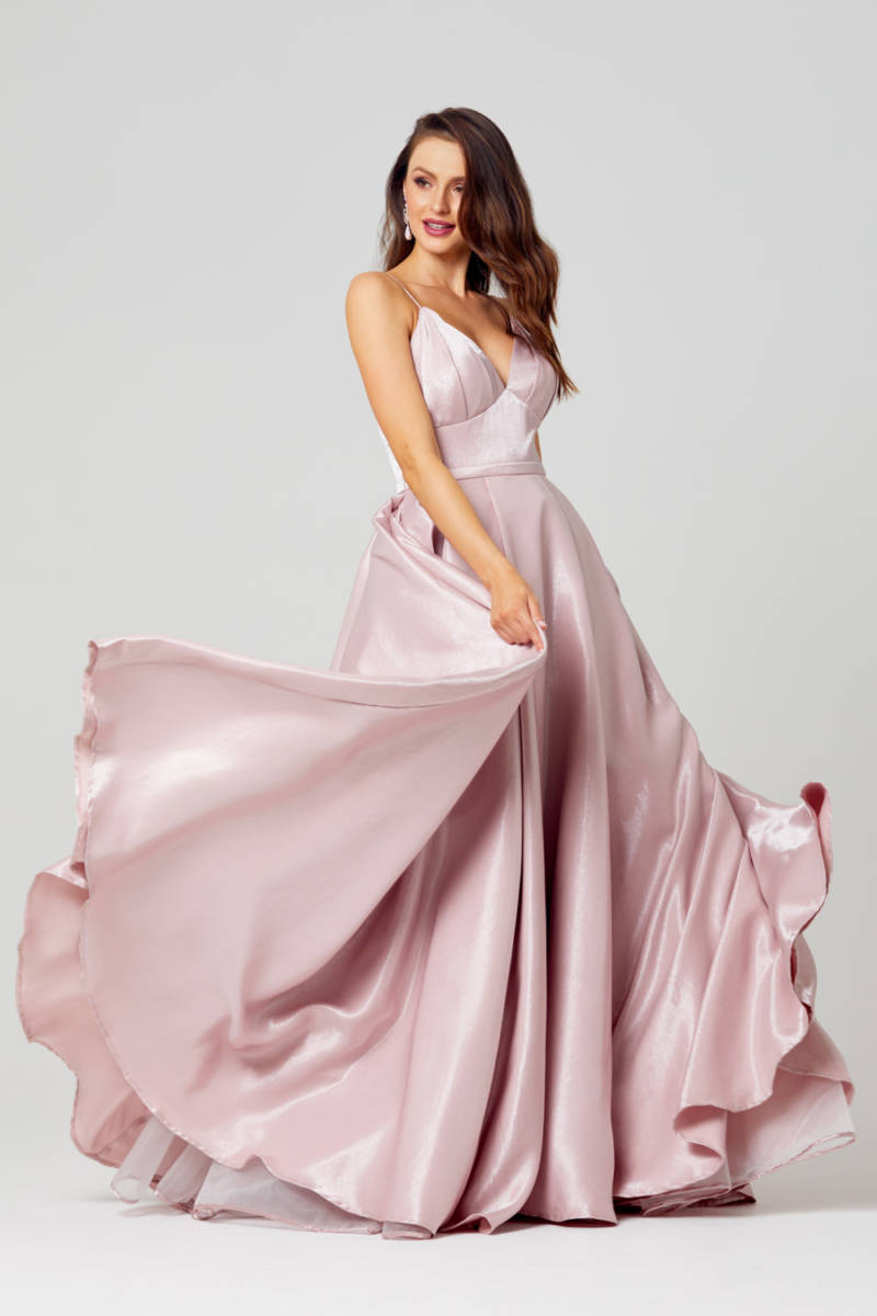 Poseur PO834 Formal Gown $490.00