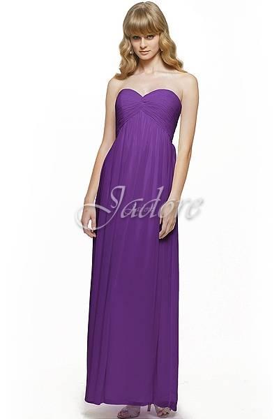 SD041 purple