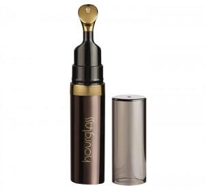 Hourglass-No28-Lip-Treatment-Oil