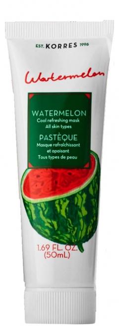 725e84_korres_mask_watermelon