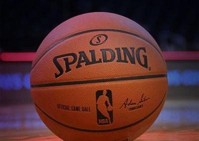 NBA Partners
