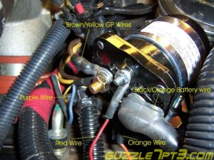stancor glow plug relay ????  PowerStrokeNation : Ford Powerstroke Diesel Forum
