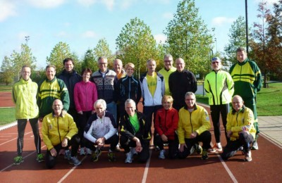 Recreanten_Trainers