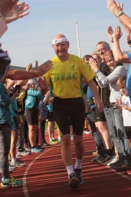 500 Ste Trimloop Jo Jansen 24-8-2014 35