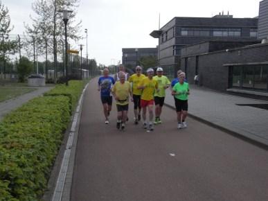 Trimloop 500 Wim Keijsers (14)