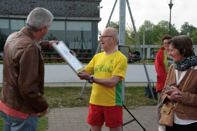 Trimloop 500 Wim Keijsers (4)
