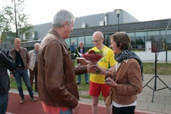 Trimloop 500 Wim Keijsers (6)