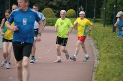 Trimloop 500 Wim Keijsers (9)