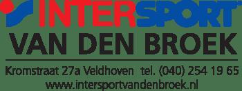 Sponsor_Intersport