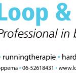 LoopEnLeef_350px