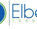 Elbee logo