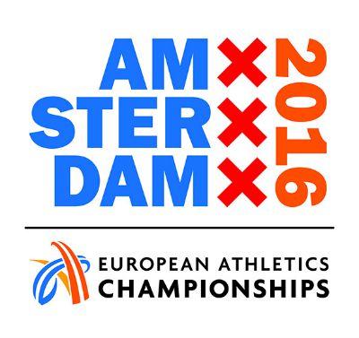 EK Amsterdam 2016