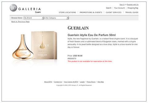 091005-guerlain-idylle-dfs.jpg