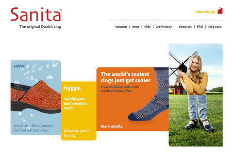 091116-sanita-web.jpg
