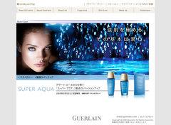 091221-guerlain-jp-web.jpg