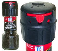 100215-mccormick-grinder.jpg