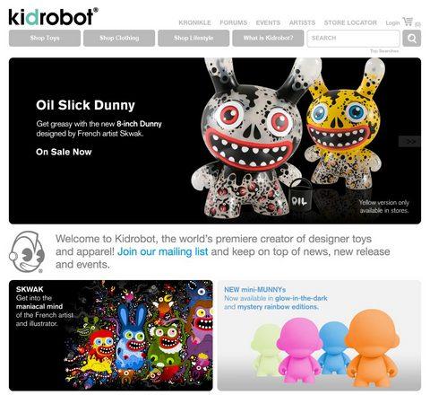 100222-kidrobot-web.jpg