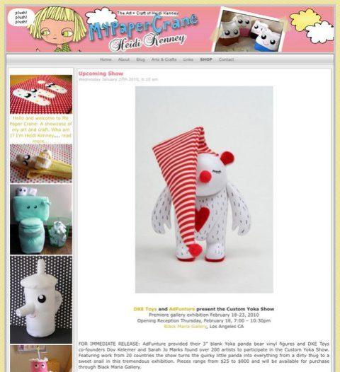 100222-mypapercrane-web.jpg