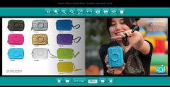 100301-stache-camera-case.jpg