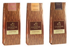100315-godiva-coffee.jpg