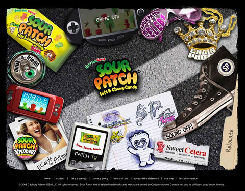 100405-sour-patch-web.jpg
