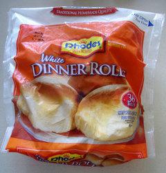 100419-dinner-roll.jpg