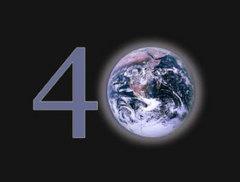 100419-earthday.jpg