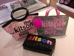 100503-kitson.jpg