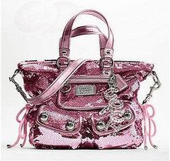 100517-coach-pink.jpg
