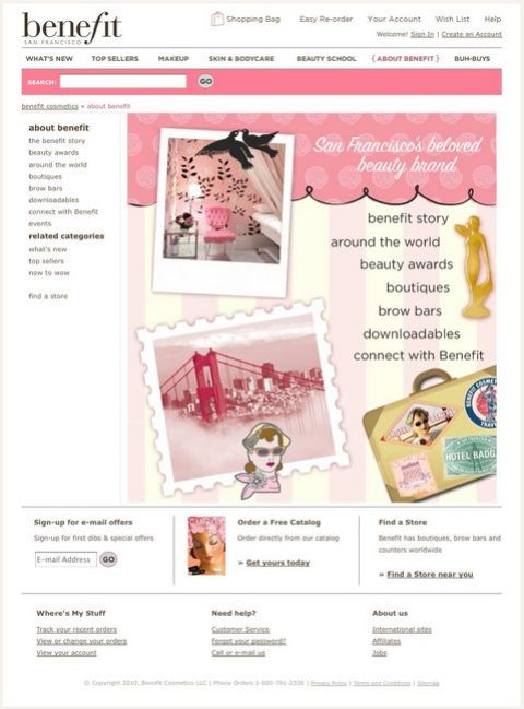 100712-benefit-cosmetics.jpg