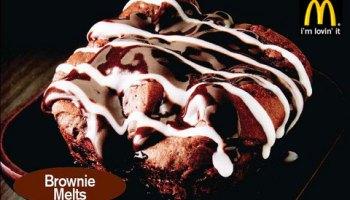 100802-mcdonald-brownie.jpg