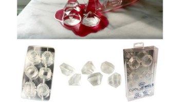 101004-cool-jewels-web.jpg