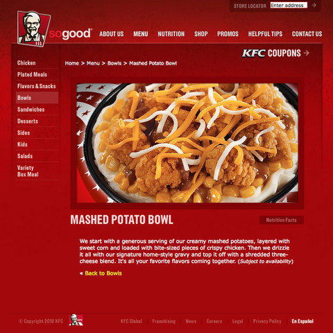 101011-kfc-potato-bowl.jpg