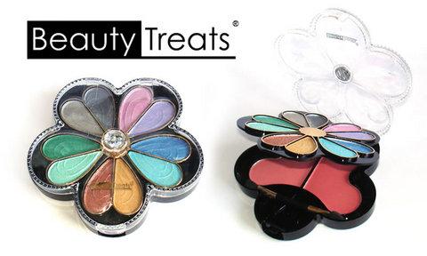 101115-beauty-treats.jpg