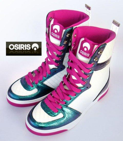 101122-osiris-shoes.jpg