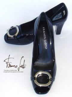 101206-ross-shoes-1.jpg