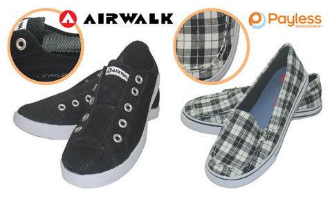 110627-airwalk-Breezy-Sneaker.jpg