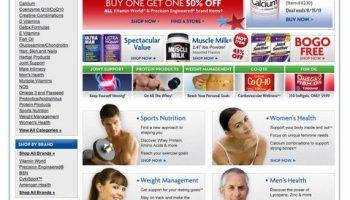 110905-vitamin-world-web.jpg