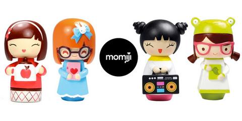 110926-momiji.jpg