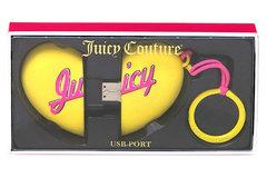 111219-jucy-usb.jpg