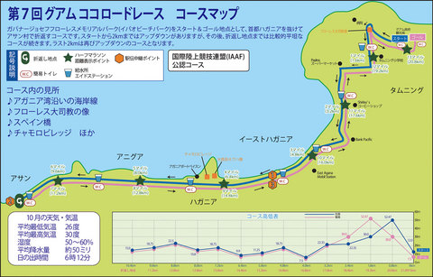121014-koko-rr-map.jpg