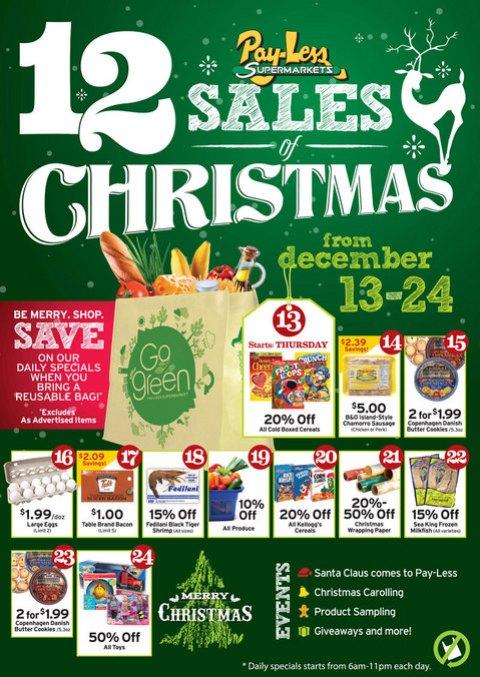 121217-12sales-of-christmas.jpg