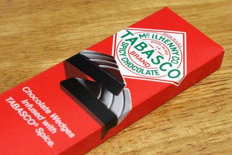 130624-tabasco-choco-1.jpg