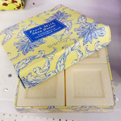130722-ross-soap-2.jpg