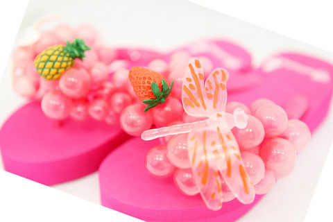 130729-bubbleflop-pink.jpg
