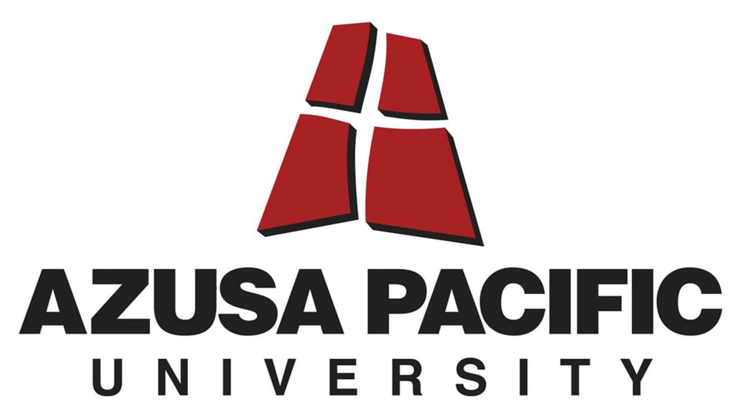 Azuza Pacific University