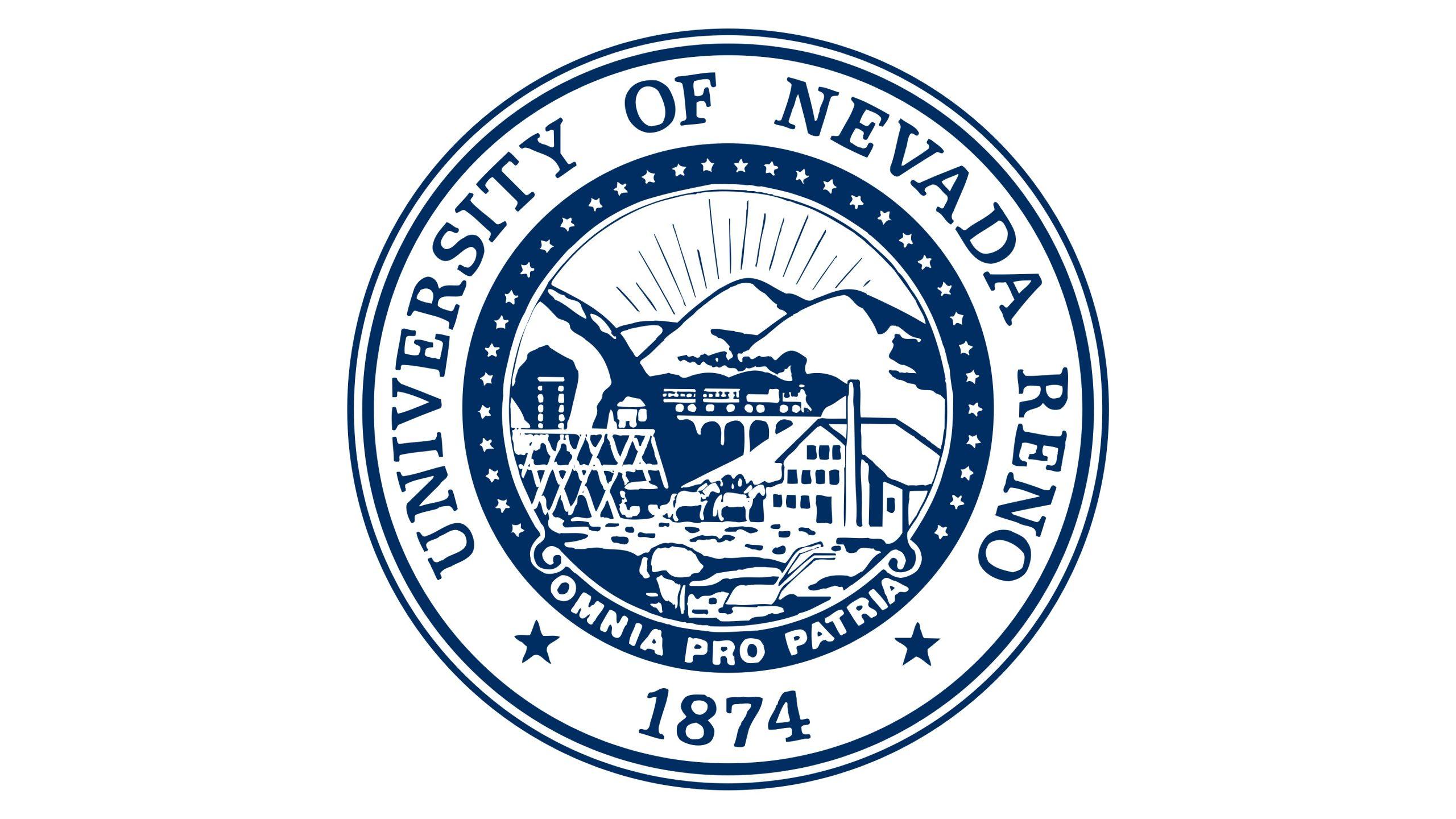 University of Reno
