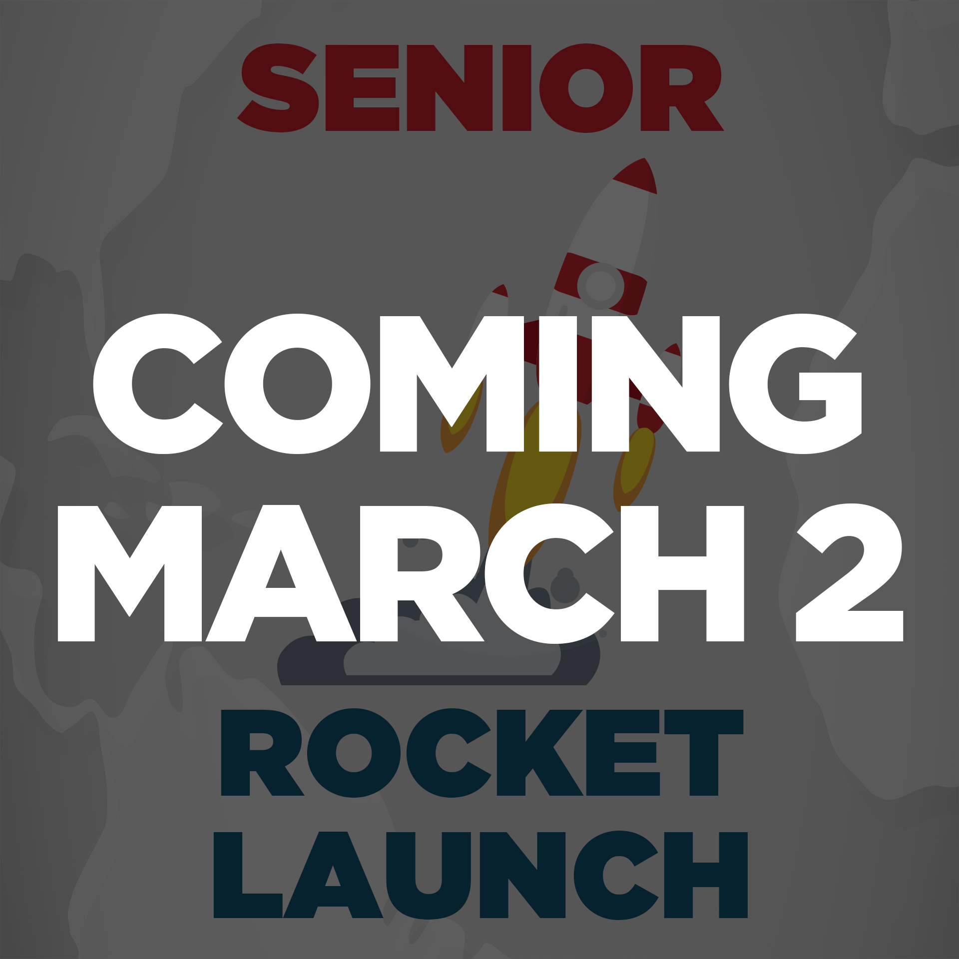 12th-Rocket-Launch