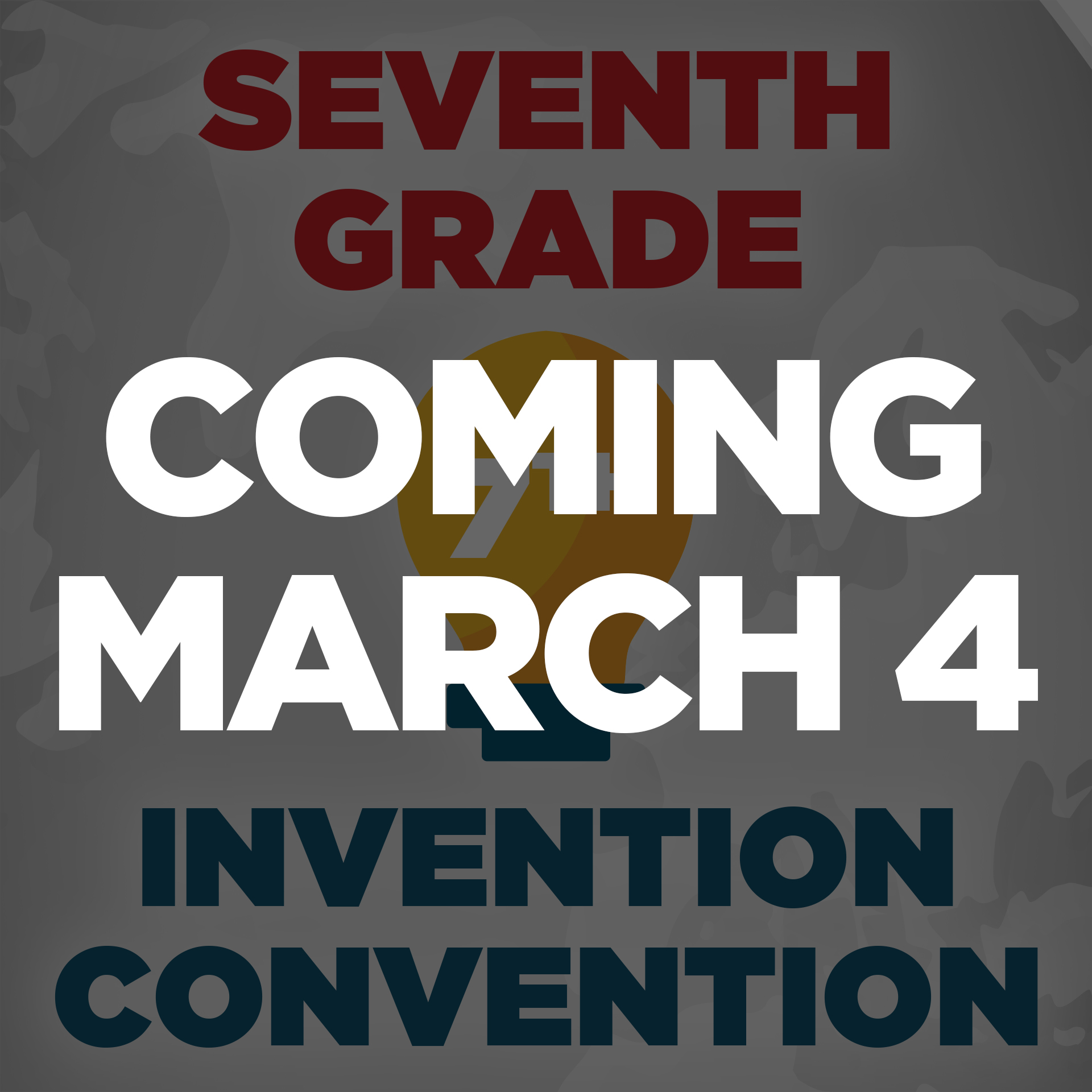 7th-Invention-Convention