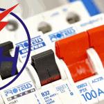 Υπεύθυνη δήλωση ηλεκτρολόγου εγκαταστάση για ηλεκτροδότηση από ΔΕΗ